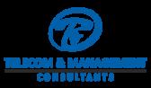 T & M Consultants